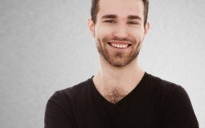 Which Vitamins Should You Take After Hair Transplant?